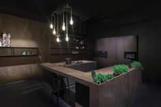 Neolith Pulpis Silk