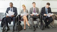 How to ace your second interview