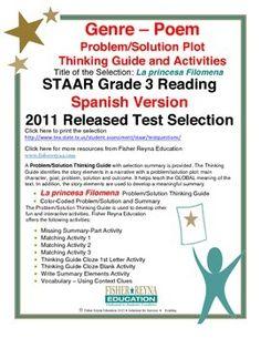 problem solution analysis essay