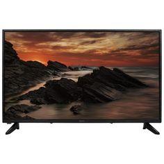 Seiki SC-32HS970N 32-Inch LED HDTV $85 (15% off) @ Walmart