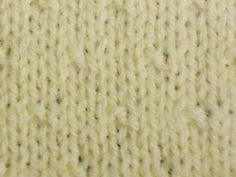 Dot Stitch - Purl Avenue Loom Knitting Patterns, Stitch Patterns, Knit Purl Stitches, Sts 1, How To Purl Knit, Handmade Birthday Cards, Arts And Crafts, Dots, Quilts