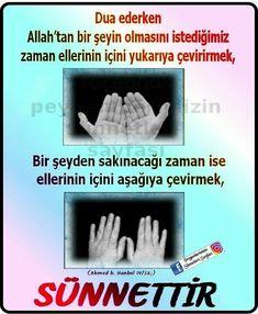Allah Islam, Letting Go, Prayer, Lets Go, Move Forward, Allah