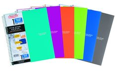 five star notebooks - Google Search