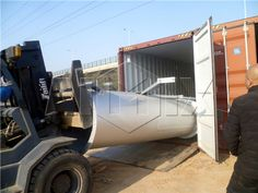 Stationary Asphlat Mixing Plant for Sale