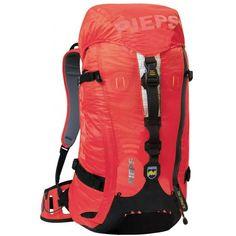 8e5e31351d 40 bästa bilderna på #prestera | Backpack bags, Accessories och Air ride