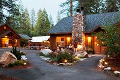 23 best holidays in yosemite mariposa county images yosemite hotel rh pinterest com