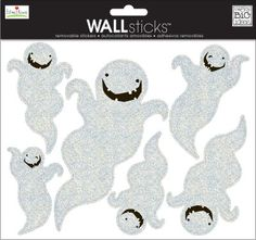 WALLsticks™ Halloween at Michael's Reddit Halloween, Snoopy, Fictional Characters, Art, Art Background, Kunst, Performing Arts, Fantasy Characters, Art Education Resources