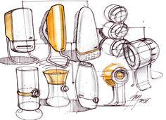 Resultados de la Búsqueda de imágenes de Google de http://www.sketch-a-day.com/wp-content/uploads/2011/01/sketch-a-day-288.jpg