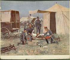 Roumania, [part - NYPL Digital Collections Types Of Resources, Library Services, Military Uniforms, New York Public Library, Still Image, 18th, Collections, Culture, Sweets