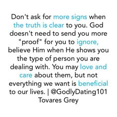 Christian Dating, Christian Life, Christian Quotes, Christian Couples, The Hard Way, That Way, Faith Quotes, Bible Quotes, Bible Verses