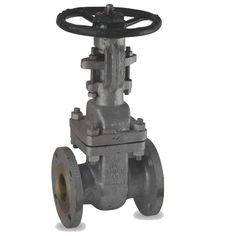 CI Gate valve Gate Valve, Cast Steel, Cannon, Cast Iron, Stainless Steel, Design
