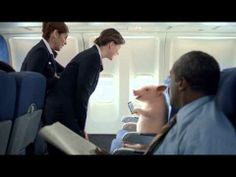 Maxwell Board Plane & Pigs Fly In New GEICO Commercial
