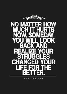 """Looking for #Quotes, Life #Quote, Love Quotes, Quotes about Relationships, and Best #Life Quotes here. Visit curiano.com """"Curiano Quotes Life""""! by courtney"""