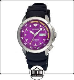 JSprings De los hombres Automática Analógico Deporte Automática Reloj BEB087 de  ✿ Relojes para hombre - (Gama media/alta) ✿