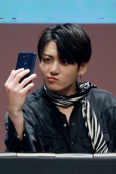 "jungkook pics⚡️ on Twitter: ""… """