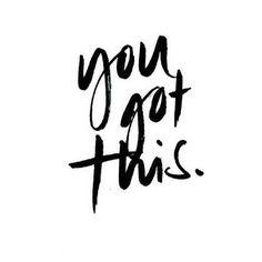 Might have been a long week but it's almost the weekend! You got this! #UrbanCurls #Toronto #canada #haircrush #naturalhair #confidence #fierce #toronto #twa #powerfulwomen #quote #teamnatural #416 #naturalbeauty #the6ix #healthyhair #womenpreneurs #curlspecialist #bigchop #successfulwomen #mompreneurs #goaldiggers #flawless by urbancurls416
