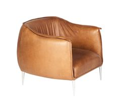 Guideline-mnf-berta-chair-furniture-lounge-chairs-leather-modern