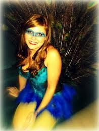 diy halloween costumes for women - Google Search