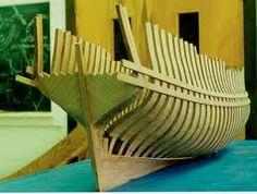 model ship building - Google Search