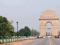 दिल्ली में सुबह चली मंद हवा, आसमान रहेगा साफ