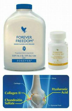 Forever Living has the highest quality aloe vera products and is recognized as the world's leading multi-level marketing opportunity (FBO) for forty years! Forever Aloe, Aloe Vera Gel Forever, Forever Living Aloe Vera, Forever Living Company, Forever Living Business, Health And Beauty, Health And Wellness, Health Fitness, Fitness Goals