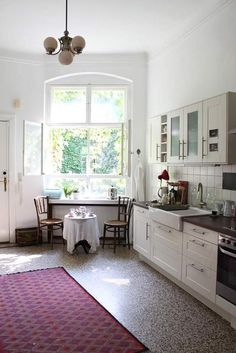 kitchen kitchen kitchen kitchen kitchen kitchen kitchen kitchen kitchen
