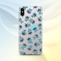 Also in our store: Cat case - https://www.etsy.com/shop/CreativeWorldUA?section_id=21585234 Dog case - https://www.etsy.com/shop/CreativeWorldUA?section_id=21585236 Animals case - https://www.etsy.com/shop/CreativeWorldUA?section_id=21596463 Disney case -