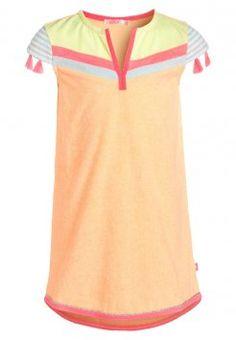 Billieblush - Korte jurk - multicolor