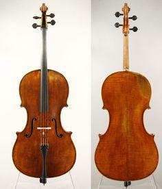 Tecchler 1713