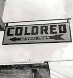 328 Best Jim Crow Images Jim Crow History Black