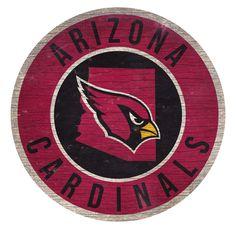 f1e95232 556 Best Arizona Cardinals images in 2018 | Arizona cardinals ...