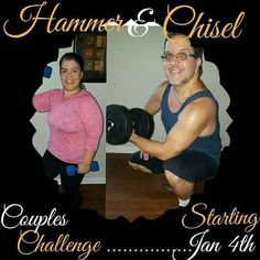You will need to purchase your program by December 14th in order to start on time. Who's ready?? Let's GO!! We can do this together!!  http://GetFitwithCoachJanet.AutomaticCEO.com/go22