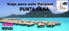 Lua de Mel no Paraíso? Fale com a SOU TURISMO! Leia a Matéria no blog:http://bit.ly/1e2Fbiz