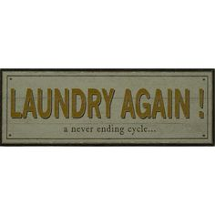size: Premium Giclee Print: Laundry again! Art Print by Alain Pelletier by Pela Design : Artists Wall Plaques, Watercolor Paper, Printing Process, Find Art, Framed Artwork, Vivid Colors, Giclee Print, Laundry, Art Prints