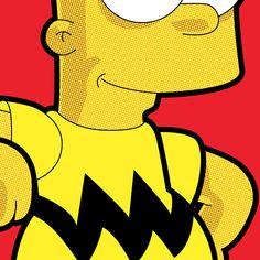 https://pausadramatica.com.br/2015/04/13/artista-grafico-desenha-icones-pop-e-super-herois-como-voce-nunca-viu/amp/