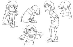 spirited-away-character-design21