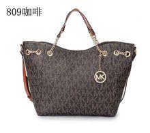 Nueva moda famosa marca con bolsos alta calidad michaelled mujeres para mujer cuero korss bolsos de embrague y bolsos carteras(China (Mainland))