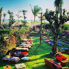 La Laguna Canggu Bali http://atisomya.com