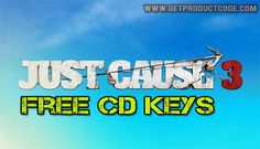 http://topnewcheat.com/just-cause-3-cd-key-generator-2016/ Just Cause 3 activation code, Just Cause 3 buy cd key, Just Cause 3 cd key, Just Cause 3 cd key giveaway, Just Cause 3 cheap cd key, Just Cause 3 cheats, Just Cause 3 crack, Just Cause 3 Download Free, Just Cause 3 Free CD Key, Just Cause 3 free origin code, Just Cause 3 full game, Just Cause 3 key generator, Just Cause 3 key hack, Just Cause 3 license code, Just Cause 3 multiplayer key, Just Cause 3 online code, Just