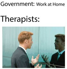 Work from home meme dump - Imgur Memes Humor, Dank Memes Funny, Stupid Funny Memes, Funny Relatable Memes, Funny Gifs, Fuuny Memes, Ecards Humor, True Memes, Funny Humor