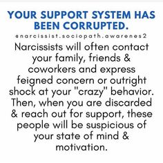 Scapegoat grew up in Dysfunctional Family. Raise awareness of Toxic Family Narcissistic People, Narcissistic Behavior, Narcissistic Abuse Recovery, Narcissistic Sociopath, Narcissistic Tendencies, Pms, Evil Person, Abuse Survivor, Psychology Facts