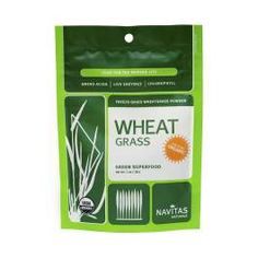 Shop the best Navitas Organics Freeze-Dried Wheatgrass Powder 1 oz grams) Pkg products at Swanson Health Products. Trusted since we offer trusted quality and great value on Navitas Organics Freeze-Dried Wheatgrass Powder 1 oz grams) Pkg products. Smoothie Packs, Smoothies, Smoothie Recipes, Dr Dry, Wheatgrass Powder, Green Superfood, Organic Superfoods, Raw Food Diet, Smoothie