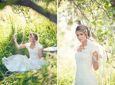 Bridals | Aria Photography Blog