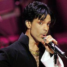 Black History Month: Legendary Male R Singers? Prince   Loop21