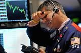 Citi: World economy seems trapped in 'death spiral'