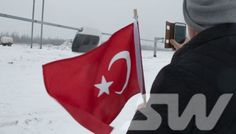 «Rail SkyWay systems» - Струнный Транспорт Юницкого: SkyWay в Турции