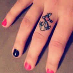 ... Tattoos Girly Finger Tattoo Ideas Girly Tattoos Finger Girly Finger