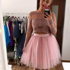 Homecoming Dress,black homecoming dresses,lace homecoming dresses,short black prom