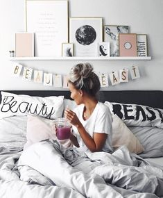 New room - neues zimmer - Bedroom Ideas