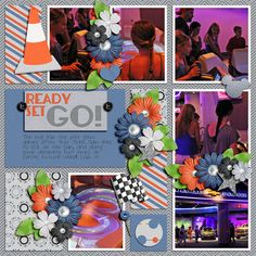 Ready Set Go - MouseScrappers - Disney Scrapbooking GalleryAmazing Year July 2 http://store.gingerscraps.net/Amazing-year-July-2..html by Tinci Designs In the Pocket v4 https://kellybelldesigns.com/store/index.php?main_page=product_info&cPath=14&products_id=701&zenid=1c0f4fc28d1257f62e0e9d87c36df3d8 Extras https://kellybelldesigns.com/store/index.php?main_page=product_info&cPath=14&products_id=702&zenid=1c0f4fc28d1257f62e0e9d87c36df3d8 Papers…